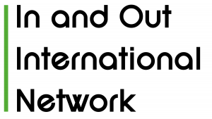 In and Out International Network