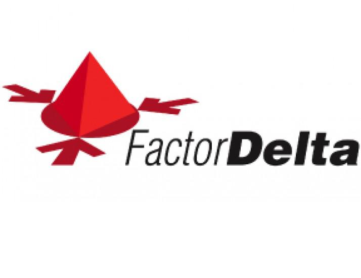 factor_delta_