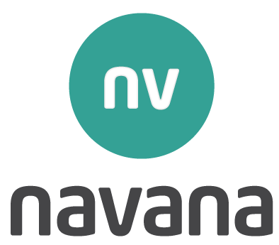 Navana; In and Out International Network